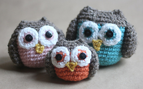 Owlfamily1_medium