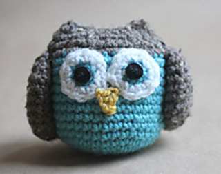 Blueowl_small2