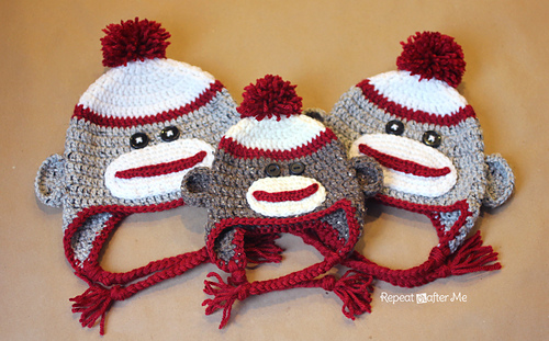 Sockmonkeyhat_1_medium