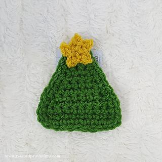 Crochetgiftholder_small2