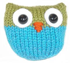 Owl4_small
