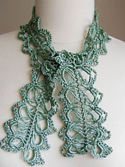 Hairpin-lace-scarflette-linen_small