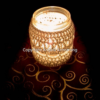 Tea_light_candle_holder_watermarked_finished_small2