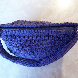 Puffy-seed-stitch-purse-8_small2