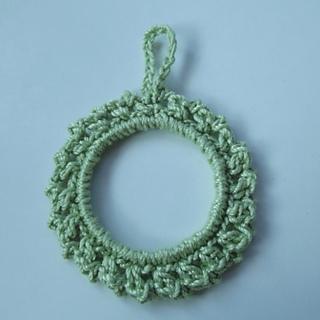 98351f286 Ravelry: CrochetN'Crafts - patterns