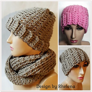 Charisma-slouchy-beanie-collage-2_small2