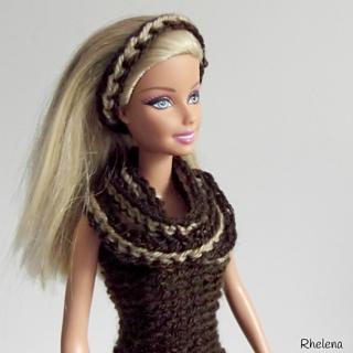 Barbie-headband-cowl-ravelry_small2