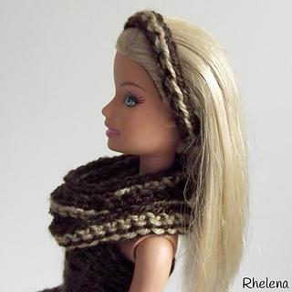 Barbie-headband-cowl-ravelry-2_small2