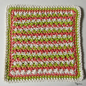Alternating-dishcloth-3_small_best_fit