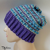 Beaded-stripes-slouchy-hat-1_small_best_fit