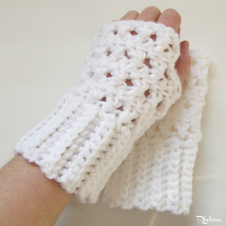 Criss-cross-fingerless-gloves-rav_small2