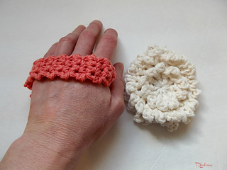 Handy-picot-flower-scrubby-rav2_small2