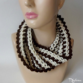 Picot-infinity-cowl-rav_small_best_fit