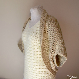 Criss-cross-cocoon-shrug-rav_small2