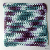 Front-loop-dishcloth-rav_small_best_fit