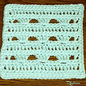 Simple-lace-dishcloth-rav_small_best_fit