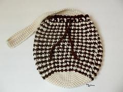 Lotsa-beads-drawstring-pouch-rav-2_small