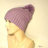 The-bonanza-beanie-rav_small_best_fit