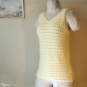Criss-cross-tank-rav_small_best_fit