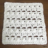 Dream-on-puffs-dishcloth-rav_small_best_fit