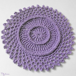A-beautiful-crochet-doily-rav_small2