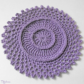 A-beautiful-crochet-doily-rav_small_best_fit