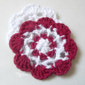 Crochet-flower-coaster-rav_small_best_fit