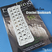 Basic-lace-crochet-bookmark_small_best_fit