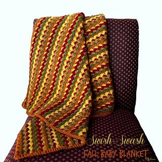 Swish-swash-fall-baby-blanket_small2
