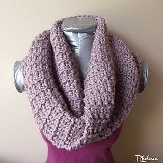 Dandy-super-scarf-cowl-rav_small2