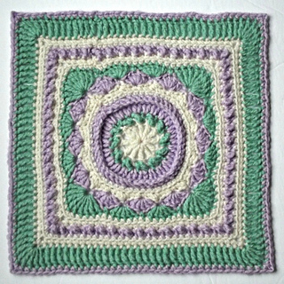 Buds-a-blooming_12_afghan_square_large_small2