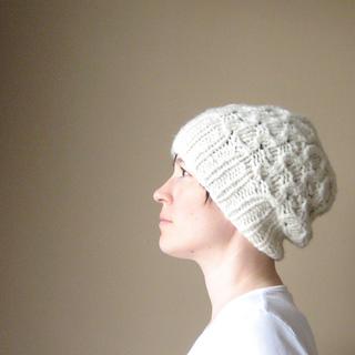 Designer_hat_white_small2
