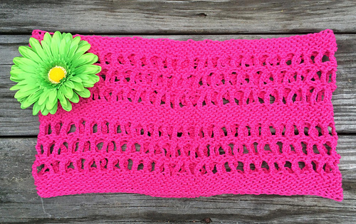 Chain_lace_cowl_lily_sugar_and_cream_hot_pink_2_medium