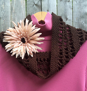 Chain_lace_cowl_loops_and_threads_impeccable_chocolate_small2