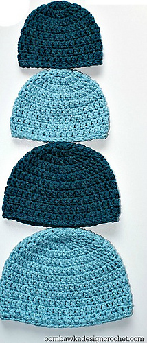 Double_crochet_beanie__medium2_medium