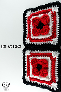 Lestweforget2_small2