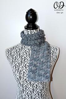 For_nana_with_love_scarf_-_oombawkadesigncrochet