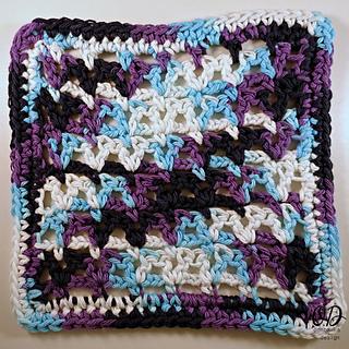 Victory-stitch-2-e1457581010543_small2