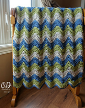 Tranquil_waves_ripple_blanket_window_small_best_fit