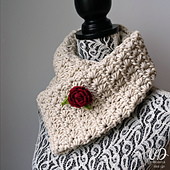 Starry_night_scarf_with_rose_brooch_small_best_fit