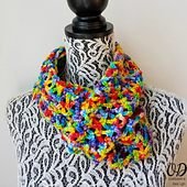Rainbow_pebbles_infinity_scarf_free_pattern_oombawka_design_3_small_best_fit