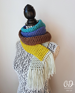Sinfully_simple_unisex_winter_scarf3_small2