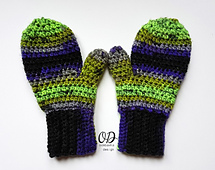 Mommys_new_mitts_cover_small_best_fit