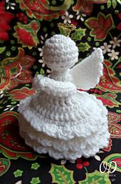 Joy_crochet_angel_small_best_fit