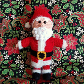 Santa-crochet-pattern-oombawka-design-12weekschristmascal-e1479442236951_small_best_fit