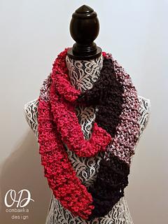 Super_easy_striped_colorblock_scarf2_small2