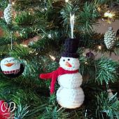 Snowman_ornament_oombawka_design_crochet_small_best_fit