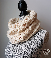Infinitely_yours_scarf_cowl_wrapped_small_best_fit
