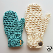 Easy-on_mittens_child_to_adult_large_free_pattern_oombawkadesigncrochet_small_best_fit