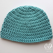 The_bbb_hat_-_free_crochet_pattern_-_oombawka_design_2_small_best_fit
